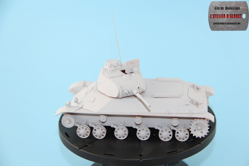 1/35 T-50 HB83827 Img_1652