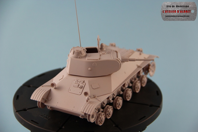 1/35 T-50 HB83827 Img_1653