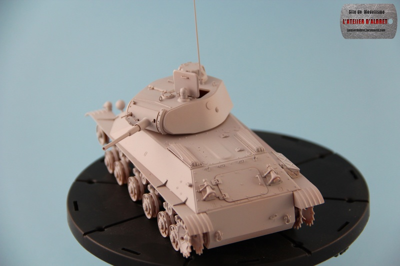 1/35 T-50 HB83827 Img_1654