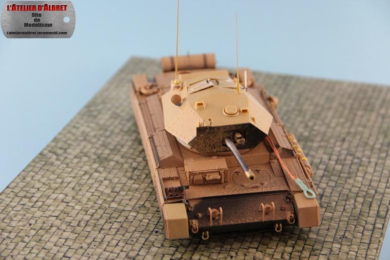 1/35 Crusader Mk III Italeri 219 Img_1662