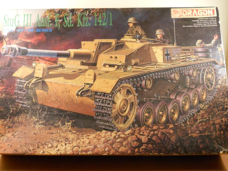 1/35,StuG IIIF -Dragon Stg3f010