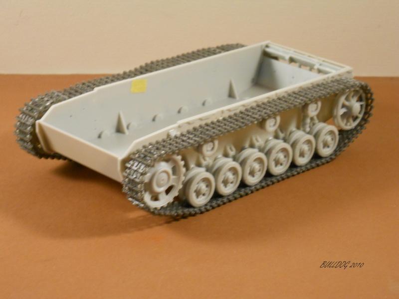1/35,StuG IIIF -Dragon Stg3f018