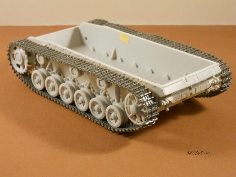 1/35,StuG IIIF -Dragon Stg3f019