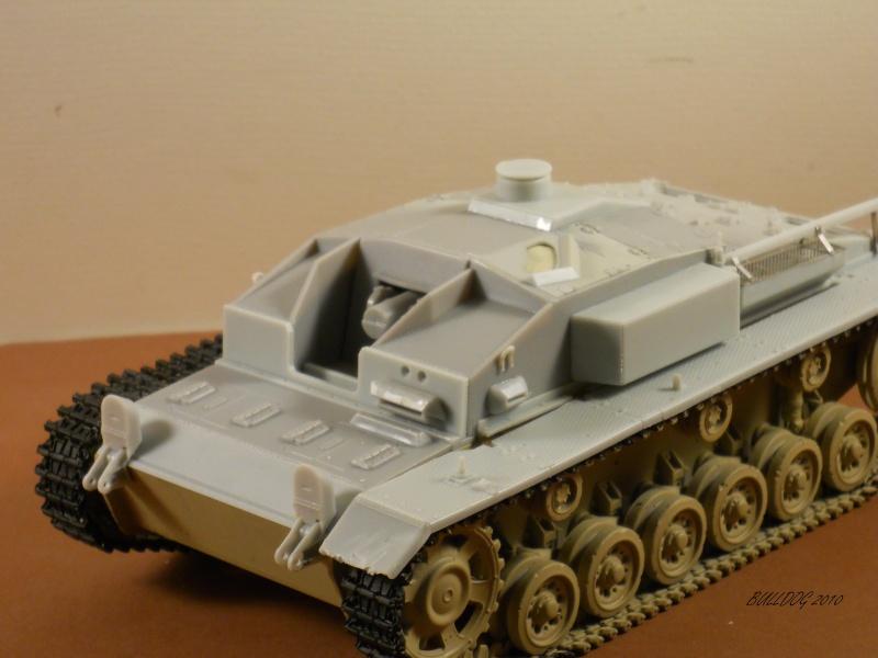 1/35,StuG IIIF -Dragon Stg3f028