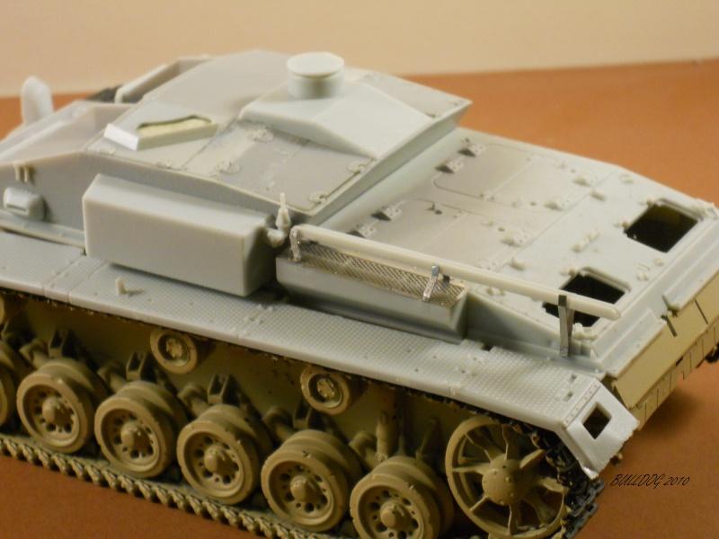1/35,StuG IIIF -Dragon Stg3f029
