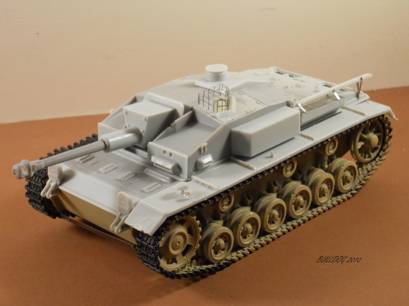 1/35,StuG IIIF -Dragon Stg3f033
