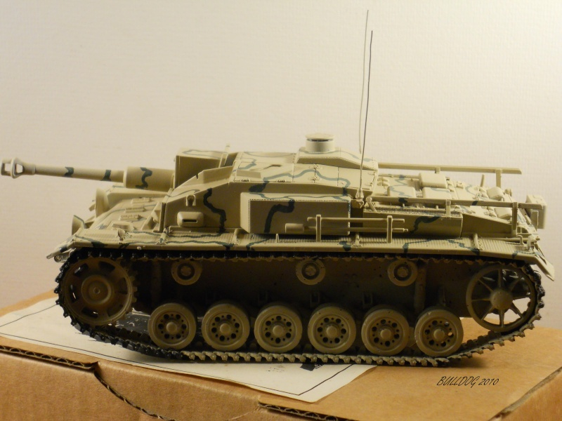 1/35,StuG IIIF -Dragon Stg3f035