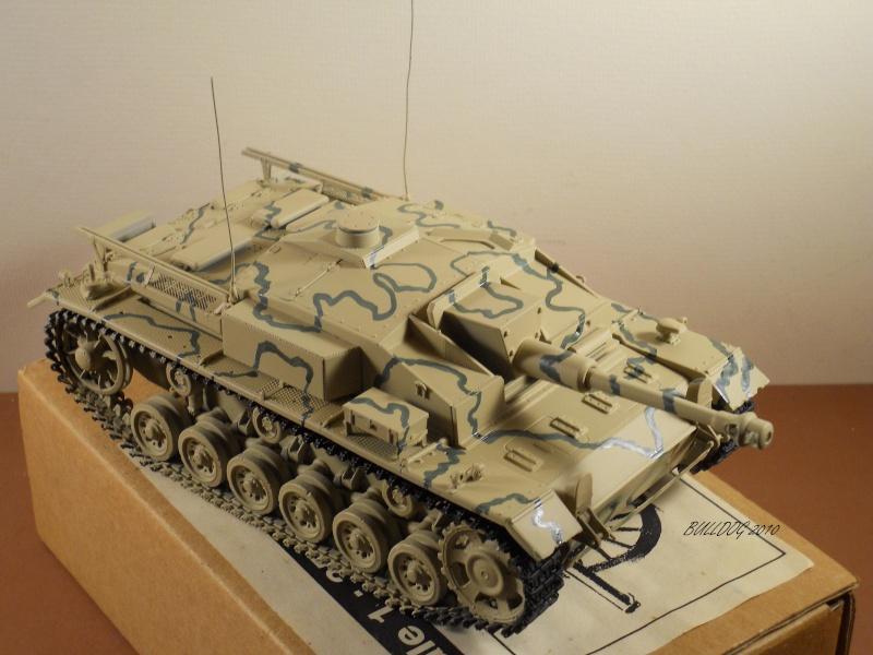 1/35,StuG IIIF -Dragon Stg3f038