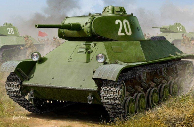 1/35 T-50 HB83827 T-50_h10
