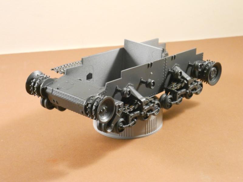 1/35 Pz 35(t) -CMK Tome_i12