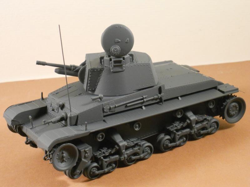 1/35 Pz 35(t) -CMK Tome_i16