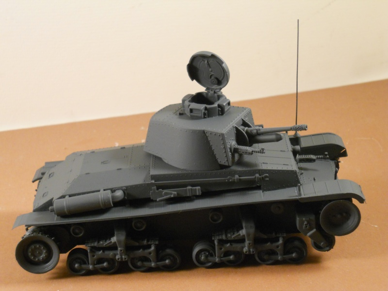 1/35 Pz 35(t) -CMK Tome_i17