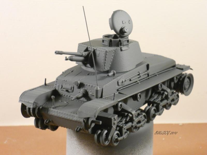 1/35 Pz 35(t) -CMK Tome_i19