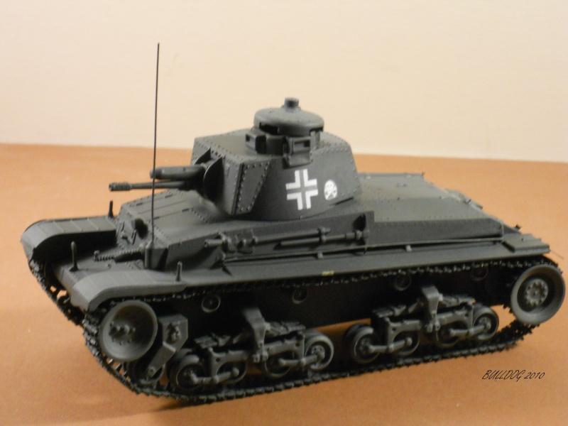 1/35 Pz 35(t) -CMK Tome_i21