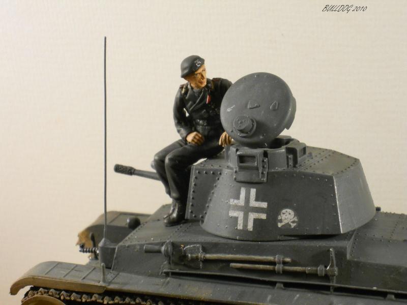 1/35 Pz 35(t) -CMK Tome_i30