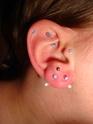 Piercings/tatouages? - Page 2 Dsc01011