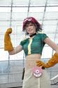 Le jeu du cosplay - Page 20 Oban_s10