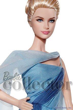 Barbie :Grâce Grace_10