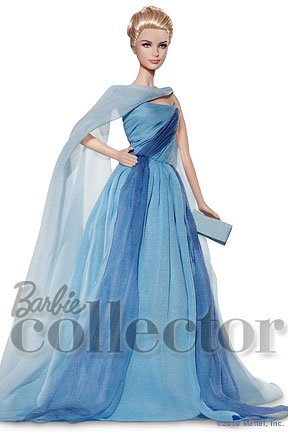 Barbie :Grâce Grace_12