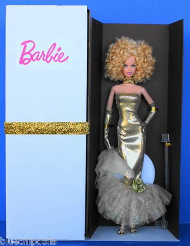 une barbie inconnue  Platin10