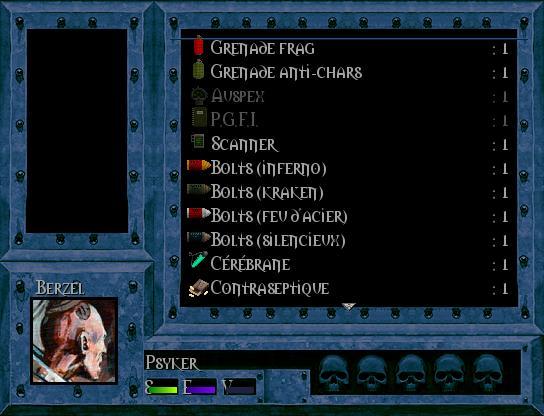 [résolu] Curseur de sélection décalé Window11