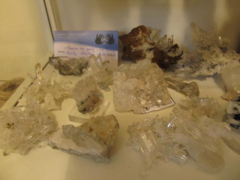 Collection de minéraux Img_8216