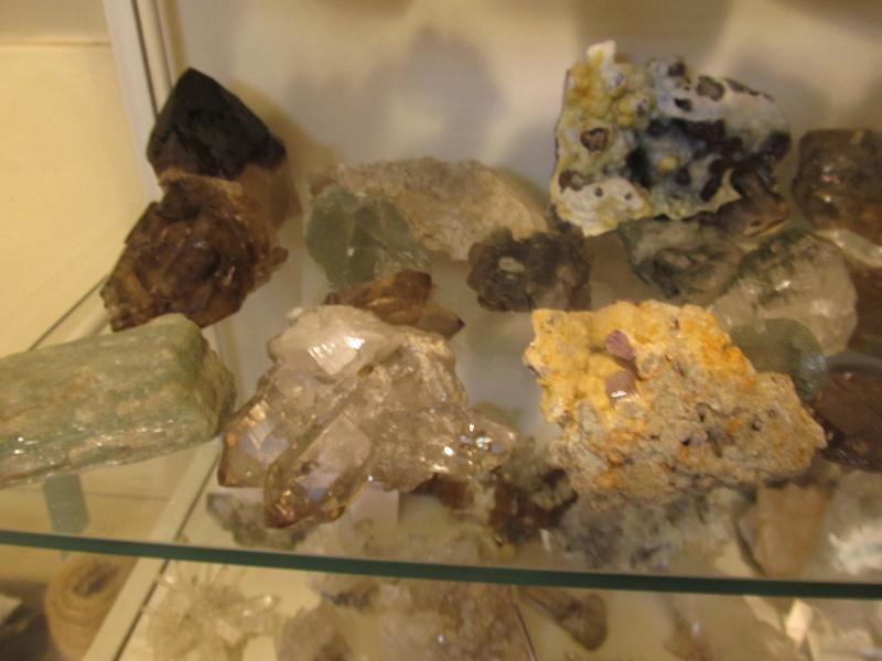 Collection de minéraux Img_8217