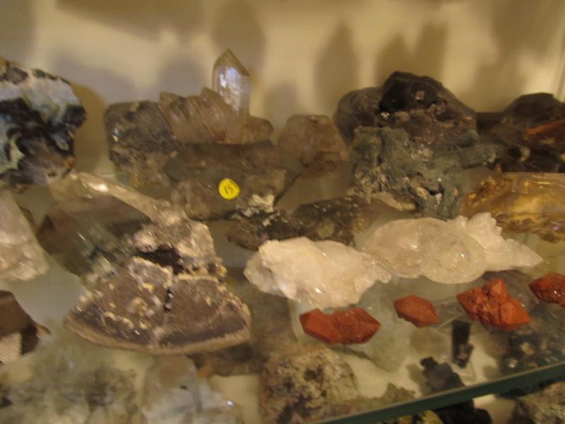 Collection de minéraux Img_8218