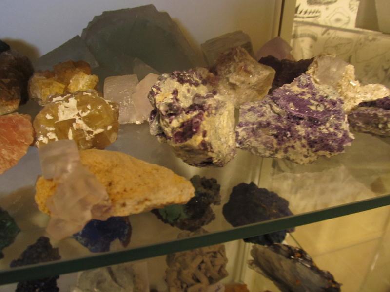 Collection de minéraux Img_8220