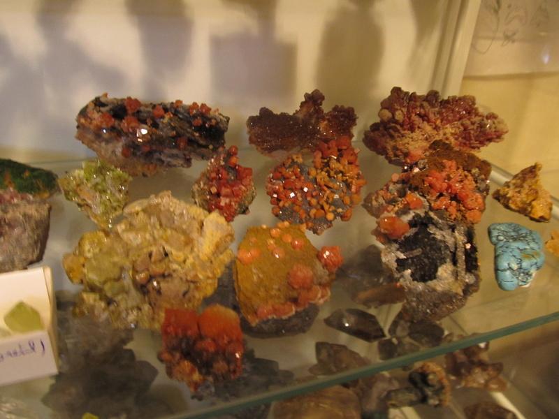 Collection de minéraux Img_8221