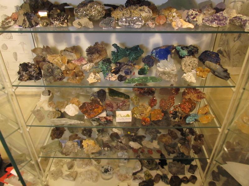 Collection de minéraux Img_8222