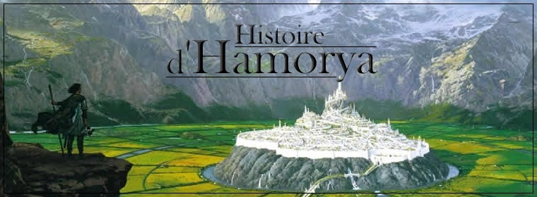 Histoire d'Hamorya Hamo110