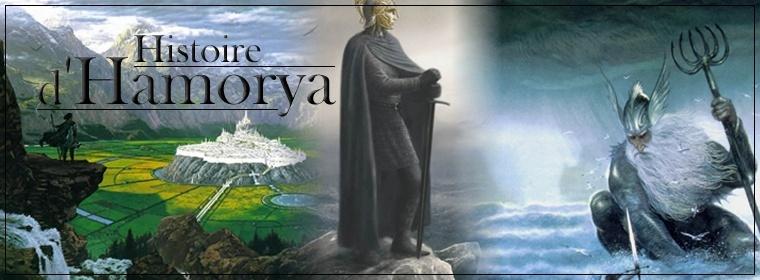 Histoire d'Hamorya - Page 2 Hamo410