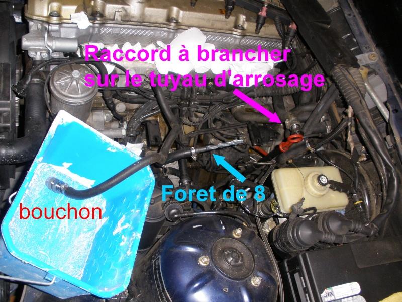 [BMW 328 i E36] Problèmes sur le M52 - Page 2 Kit_en10