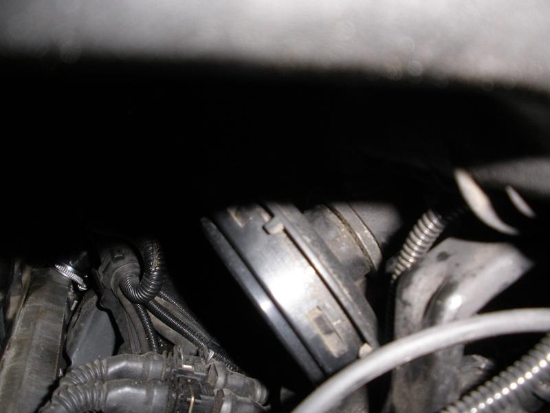 [BMW 328 i E36] Problèmes sur le M52 P1260013
