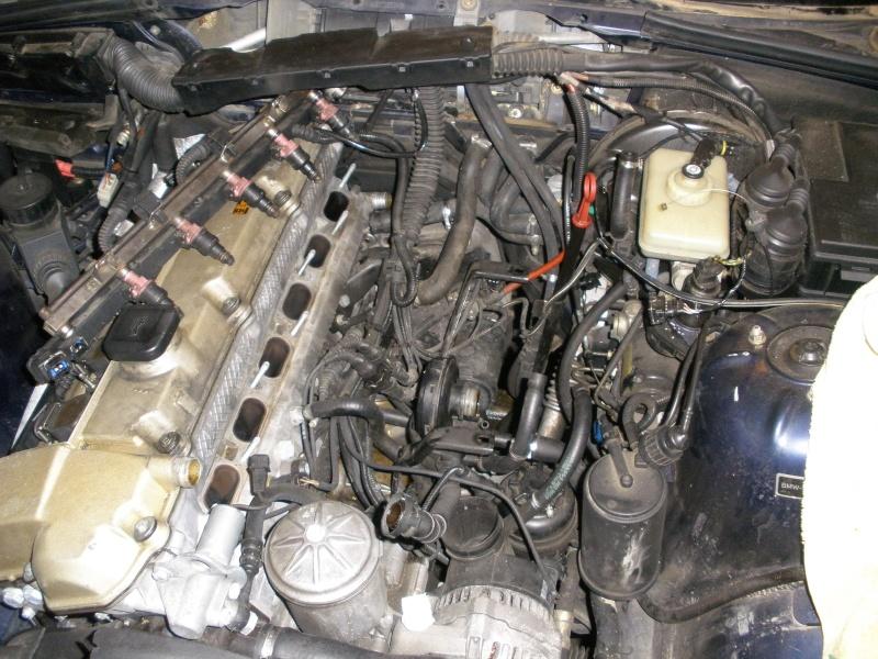 [BMW 328 i E36] Problèmes sur le M52 - Page 2 P2100110