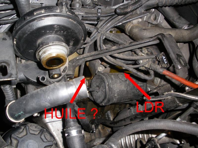 [BMW 328 i E36] Problèmes sur le M52 - Page 2 P2100114