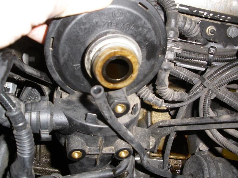 [BMW 328 i E36] Problèmes sur le M52 - Page 2 P2100116