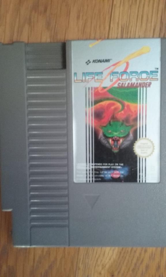 [VDS] jeux NES et Famicom + console NES 21433210
