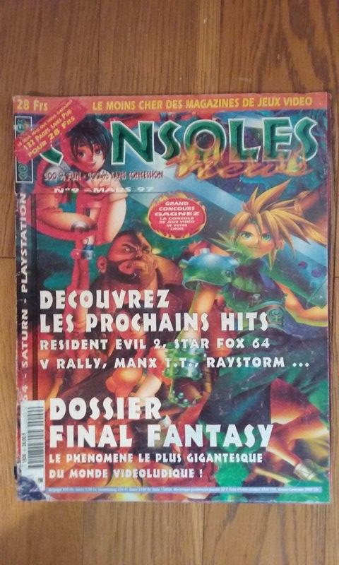 [EST] Magazines JV Cnew10