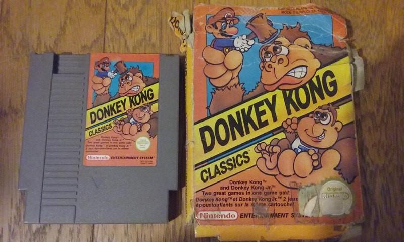[VDS] jeux NES et Famicom + console NES Dk_cla10