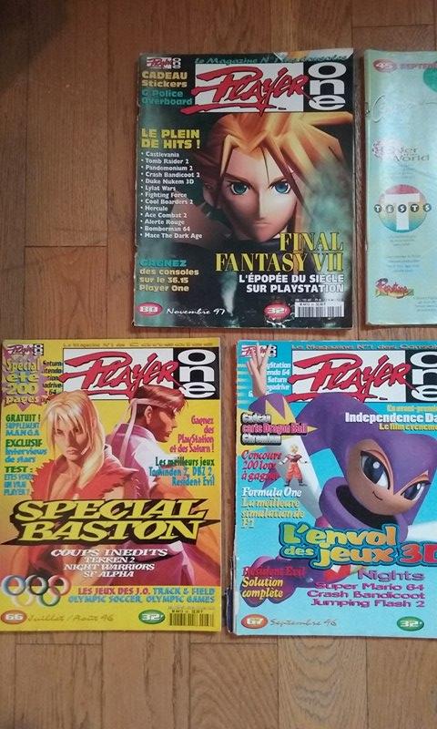 [EST] Magazines JV Po110