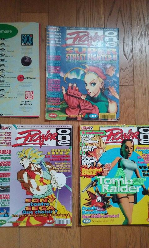 [EST] Magazines JV Po210