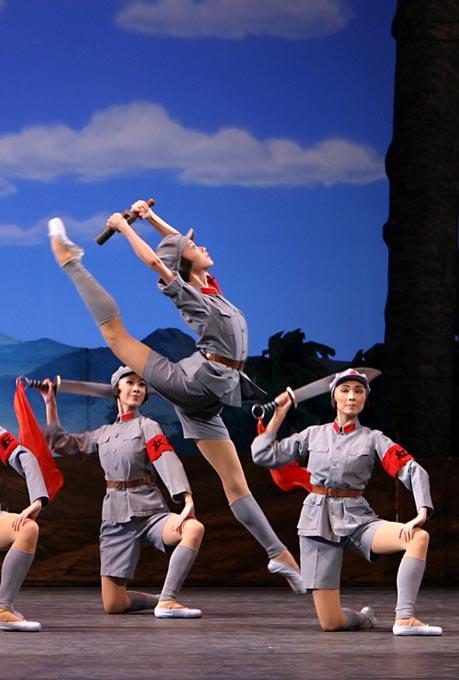 Les ballets Nboc_r10