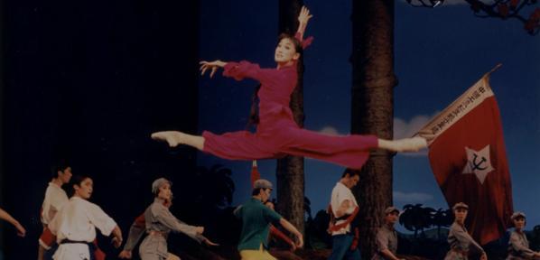 Les ballets Sans_t10