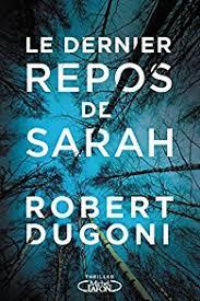 [Dugoni, Robert] Le dernier repos de Sarah Index_10