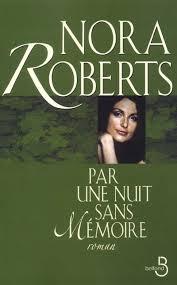 [Roberts, Nora] Par une nuit sans mémoire Index_14