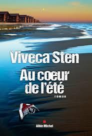 [Sten, Viveca] Au coeur de l'été  Index_15