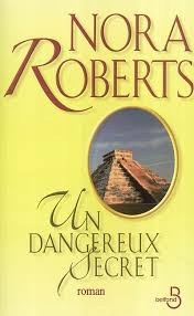 [Roberts, Nora] Un dangereux secret Index_17