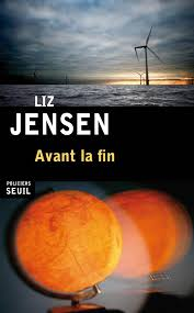 [Jensen, Liz] Avant la fin Index_19